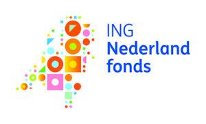 LOGO_ING_NL_FONDS
