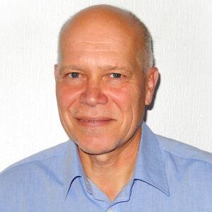 John van Heukelingen