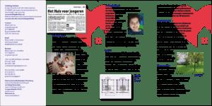 Hethuis folder 2015-1-02-02